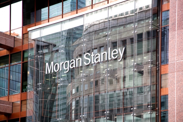 №12. Фонд Morgan Stanley Real Estate Investing (MSREI)