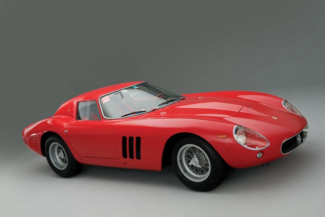 - 02_1963-Ferrari-250-GTO-chassis-no.-4675-GT---photo-credit-Simon-Clay-2010-courtesy-RM-Auctions