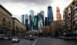 Россия поднялась с 51 на 40 место в рейтинге Doing Business