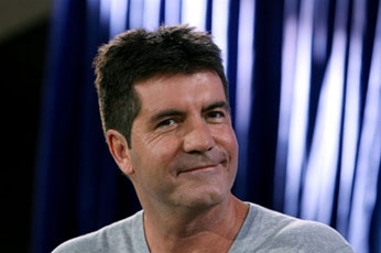 IMG:http://www.forbes.ru/sites/default/files/imagecache/p346/slideshow/Cowell022_71973361MB008_Ame.jpg