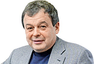 Самвел Варданян покинул «Новую Фабрику звезд», чтобы спасти любимую